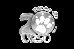 Bloco-do-urso-captação-pos-producao-e-transmissao-de-videos-imagens-de-eventos-drn-imagens-streaming-para-eventos