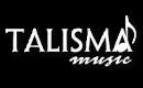 talisma-music-Captação-pos-producao-e-transmissao-de-videos-imagens-de-eventos-drn-imagens-streaming-para-eventos