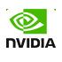 Clientes-nvidia-Filmagem-e-transmissao-ao-vivo-de-eventos-captacao-e-transmissao-live-social-multistream-drn-imagens-streaming-para-evento