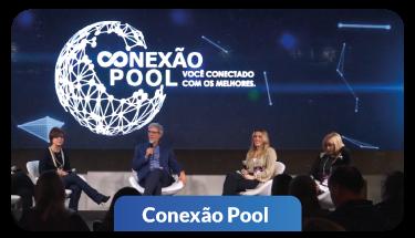 Filmagem-e-transmissao-ao-vivo-de-eventos-captacao-e-transmissao-conexao-pool-drn-imagens-streaming-para-conexaopool