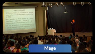 case-curso-mege-eventos-drn-imagens-captacao-live-social-streaming-de-video