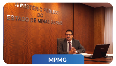 cases-de-sucesso-mpmg-drn-imagens